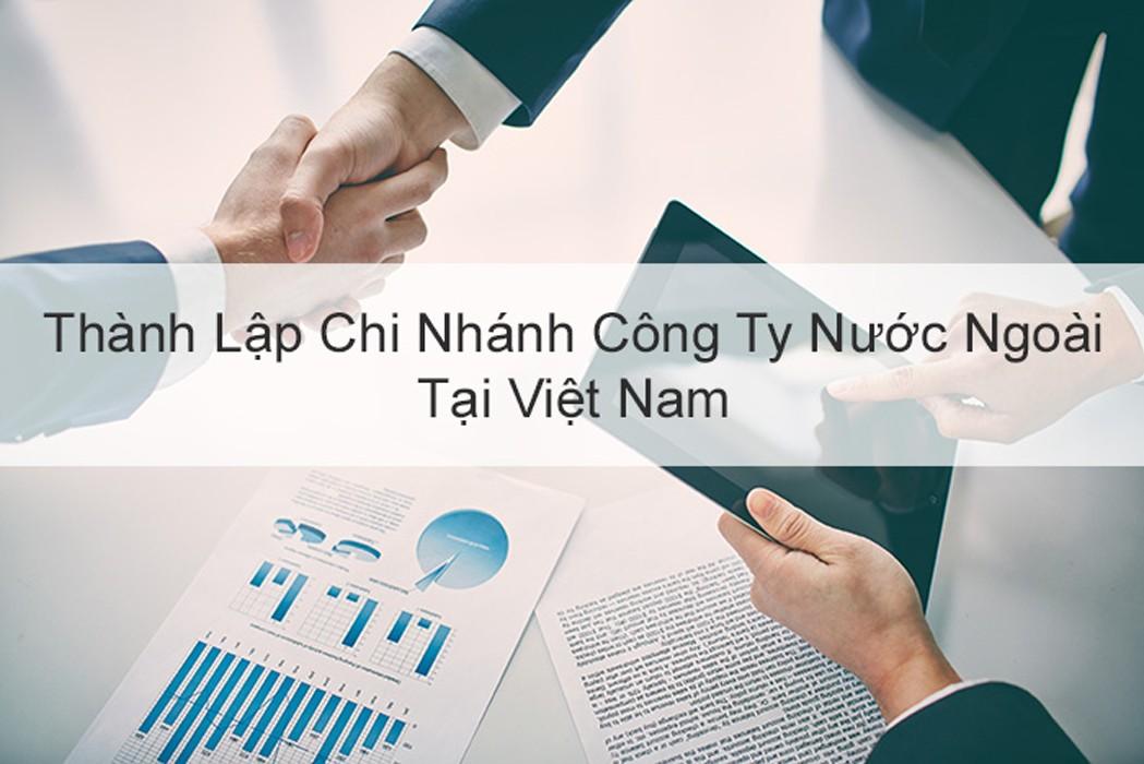 Ke Toan Bao Ngoc DỊch VỤ ThÀnh LẬp CÔng Ty NƯỚc NgoÀi