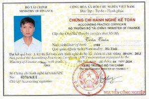 Chung Chi